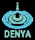 Denya